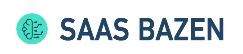 Samenwerking SaaS4Channel – SaaSbazen