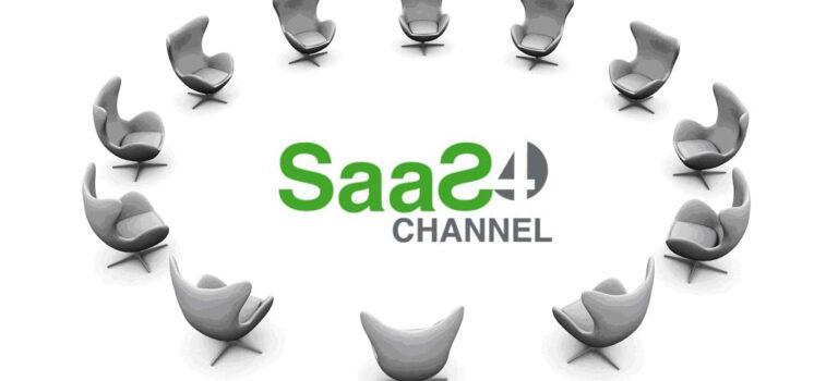 De drie thema's van SaaS4Channel 2021