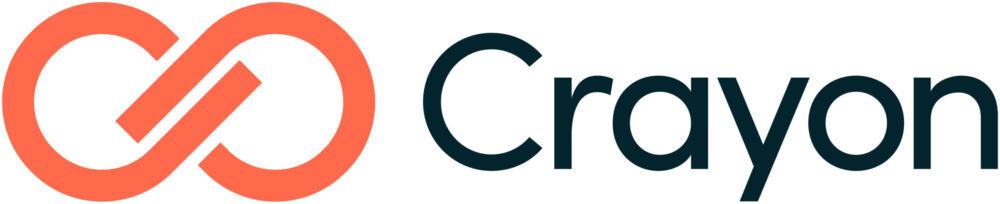 Crayon / Sequint Hoofdsponsor van SaaS4Channel 2021